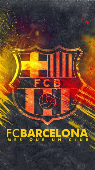 wallpaper other 2017 kerimov23 barca barcelona catalan champions fcb