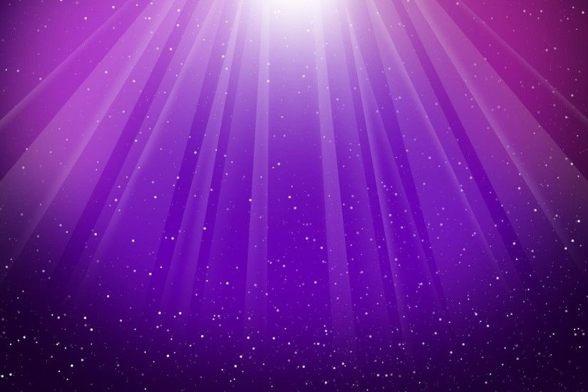 Wallpapers For > Pretty Purple Pattern Backgrounds
