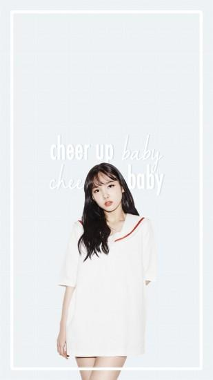 Twice Wallpapers 1440 x 2560 resolution Nayeon,... - welcome~!
