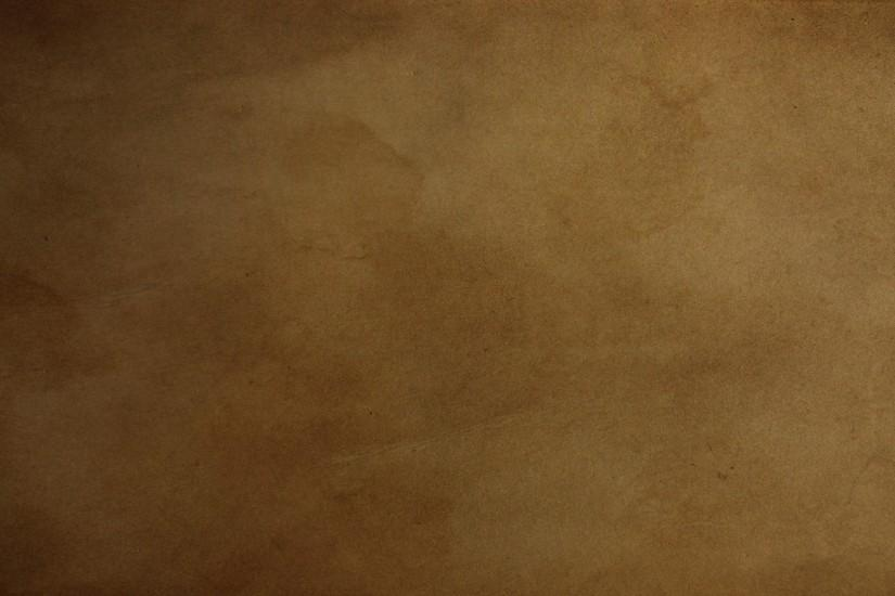 coffee wallpaper 1920x1200 samsung