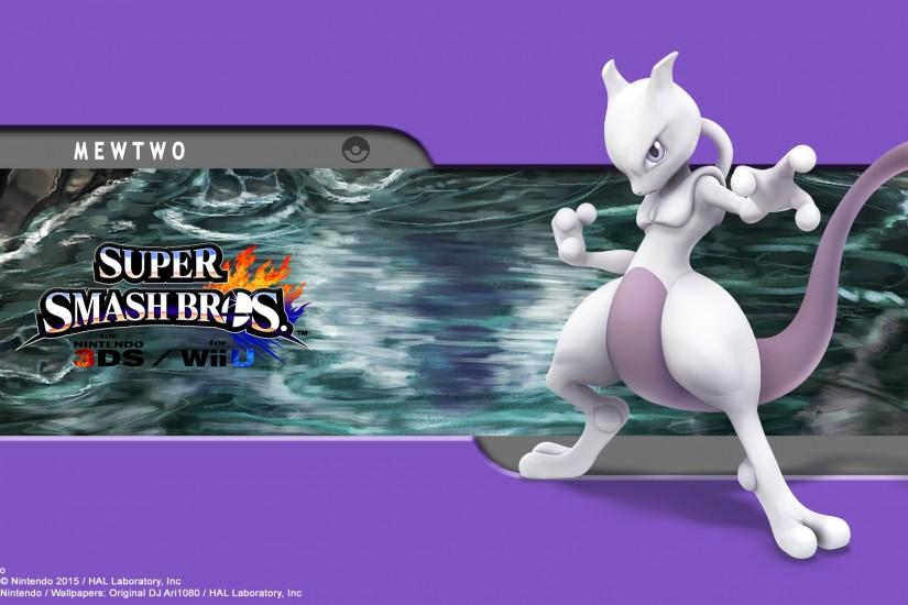 mewtwo wallpaper 1921x1080 for desktop