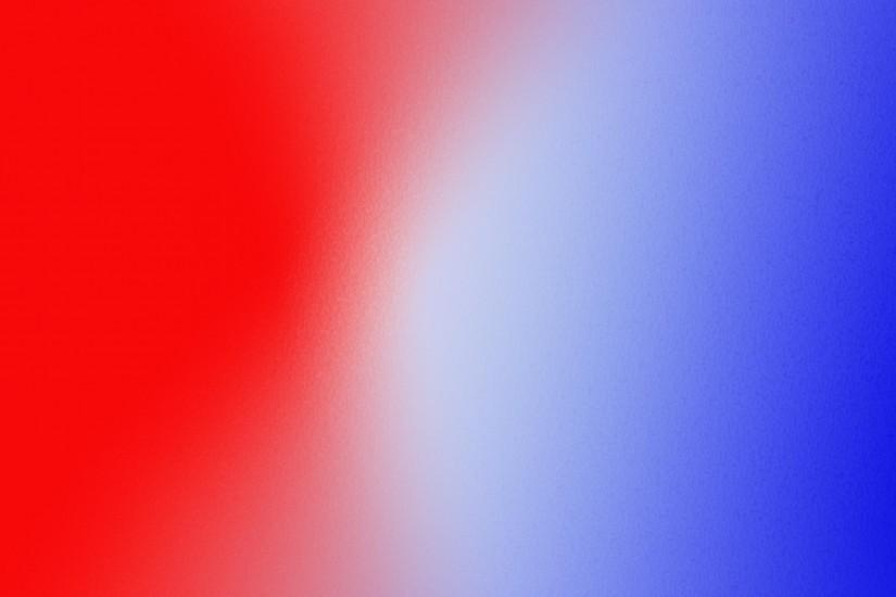 download red and blue background 2500x1600 for 4k