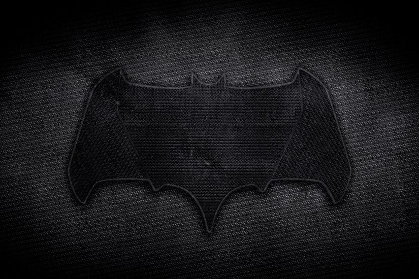 <b>Batman Vs Superman Wallpapers</b> - <b>Wallpaper