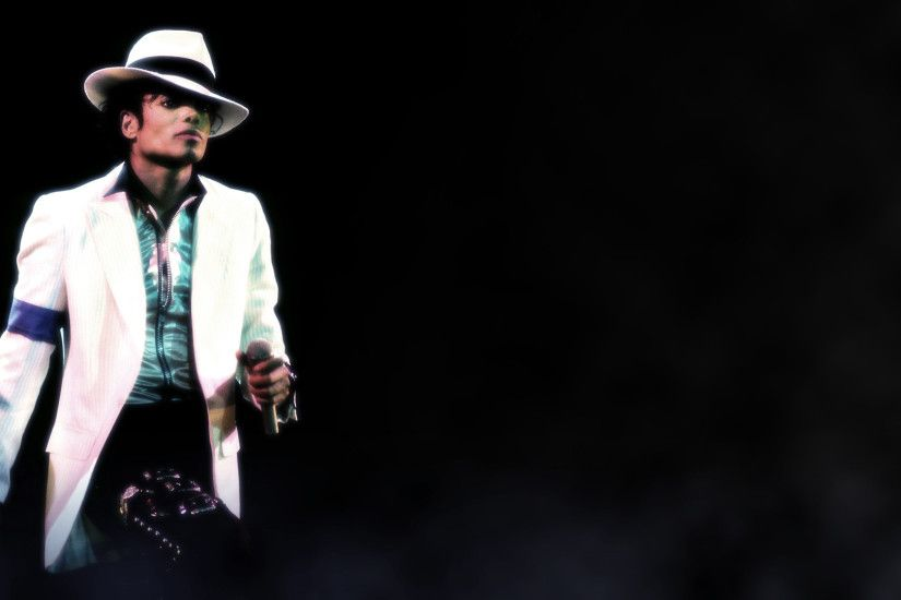 Michael Jackson Wallpapers For Android