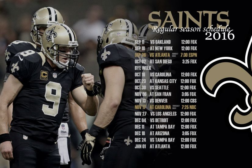 Image: http://i293.photobucket.com/albums/mm61/bercegeay/saints%20walls/2016-SCHEDULEWALL_SMITH_zpsw6jtwflg.jpg~original  width=600