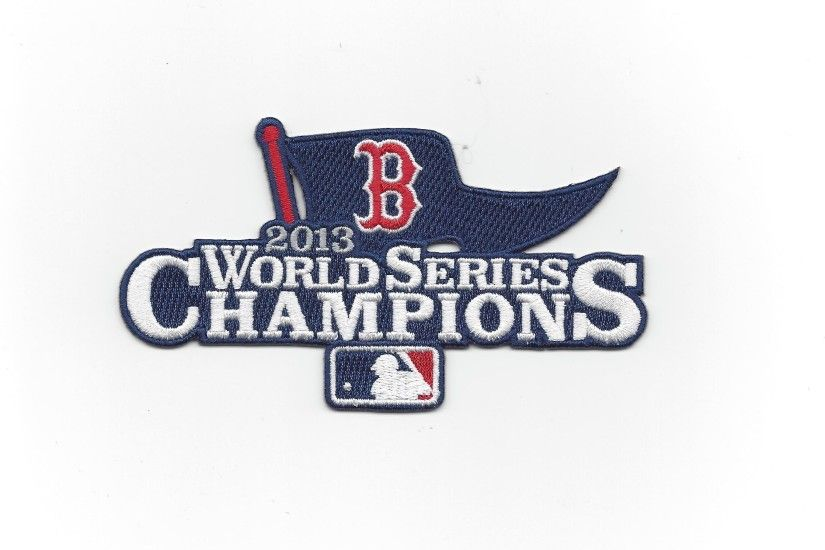 High Resolution Creative Red Sox 2013 Pictures