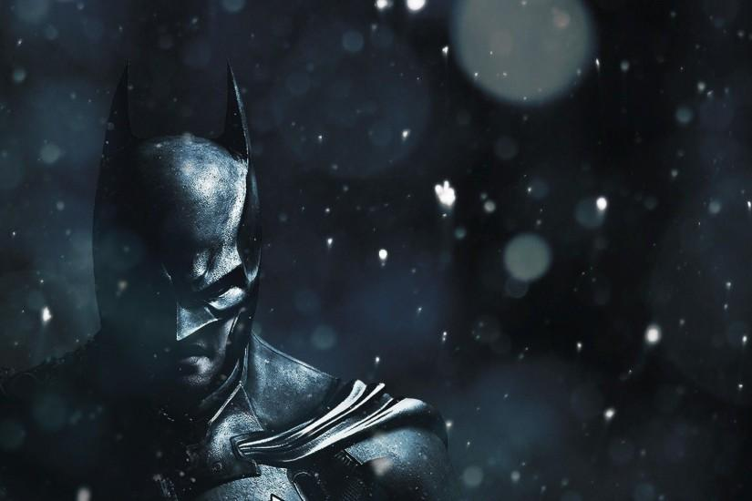 batman wallpaper 1920x1080 laptop