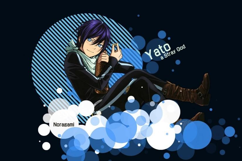 new noragami wallpaper 1920x1080 download free