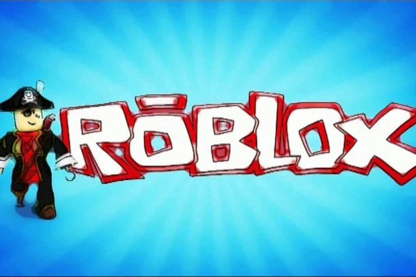 widescreen roblox background 1920x1080 720p