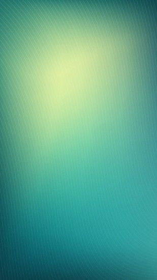 Wallpaper backgrounds · Green gradient. 18 Calming blurred lights and  gradients wallpapers for iPhone - @mobile9