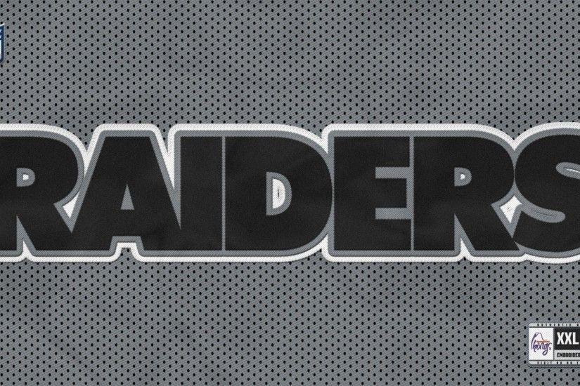 Full HD 1080p Oakland raiders Wallpapers HD, Desktop Backgrounds .
