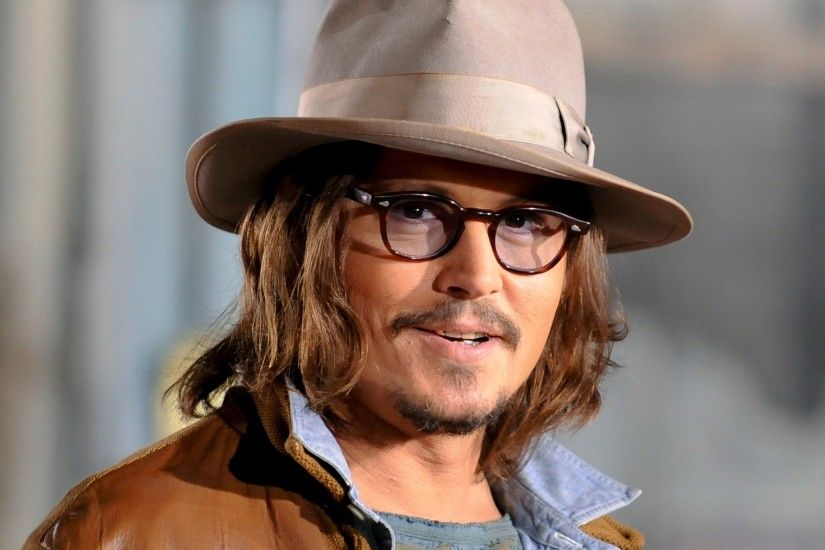 best ideas about Johnny depp wallpaper on Pinterest Johnny 2058×1474