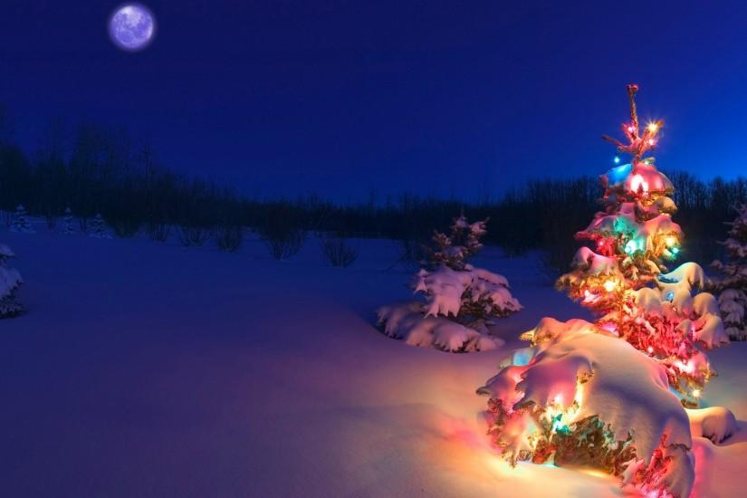 christmas wallpaper 1920x1080 screen