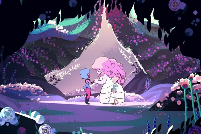 top steven universe background 1920x1080