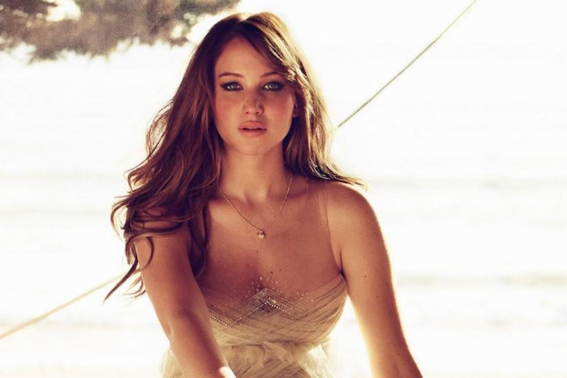 Jennifer Lawrence HD Images - wallpaper.wiki Jennifer Lawrence Image 1 PIC  WPD002158