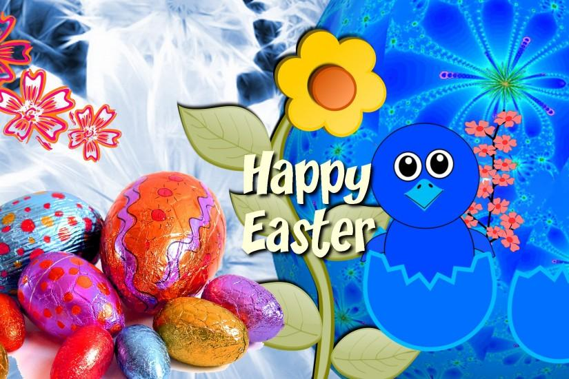 easter wallpaper 2560x1440 for android 40