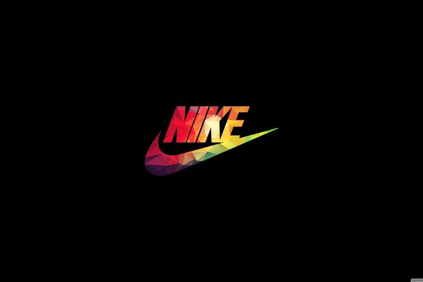 Nike Basketball Wallpapers Widescreen Source · Nike Girl Wallpaper 62 images