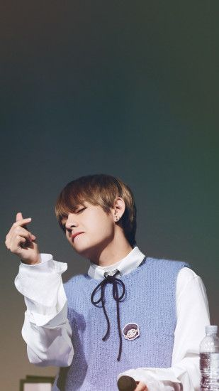 745631 cool bts v wallpapers