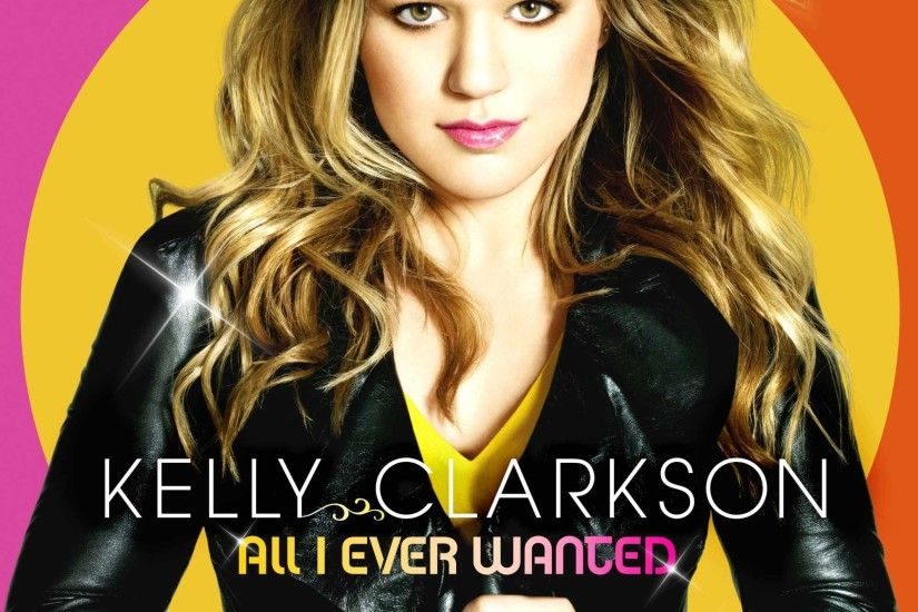 25 best Kelly Clarkson - Music images on Pinterest | Kelly . ...
