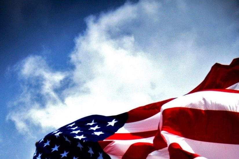 american flag wallpaper pack 1080p hd