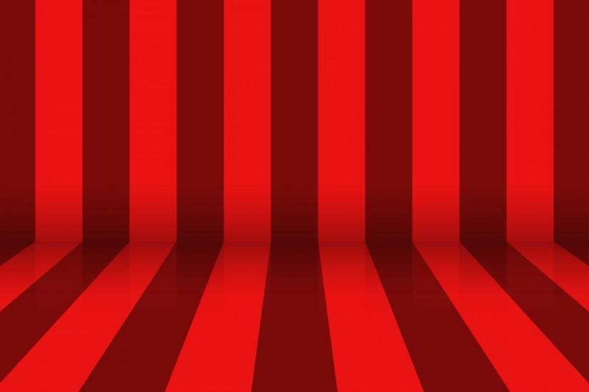 beautiful cool red backgrounds 1920x1200 for ios