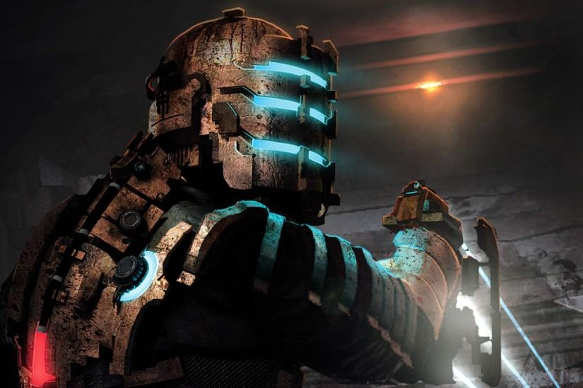 cool dead space wallpaper 2560x1080 hd for mobile