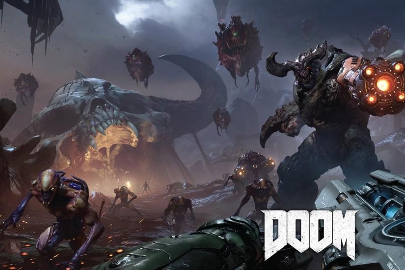 doom 4 wallpaper 183�� download free beautiful hd backgrounds