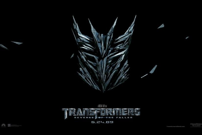 HD Transformers Wallpapers amp Backgrounds For Free Download - HD Wallpapers