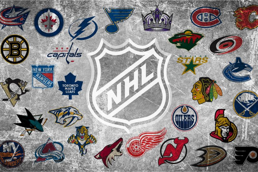 Big Win NHL Hockey - Google Play Store revenue & download .