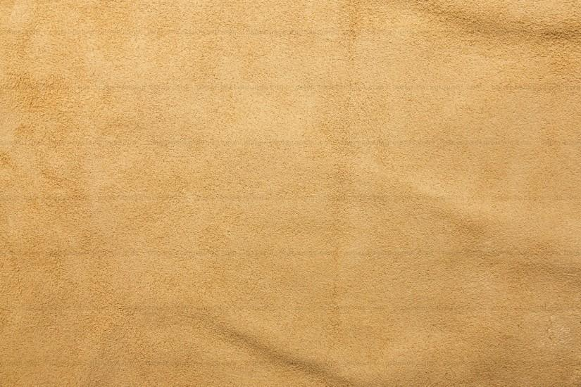 Yellow Vintage Soft Leather Texture Background HD | Paper Backgrounds