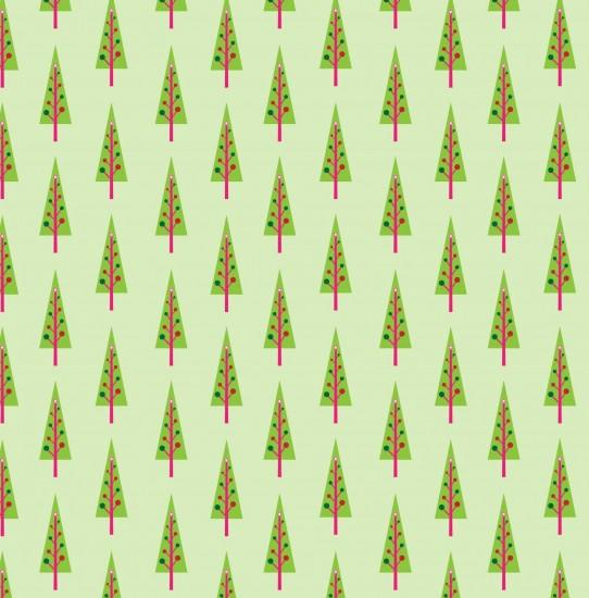 christmas tree background 1891x1920 for macbook