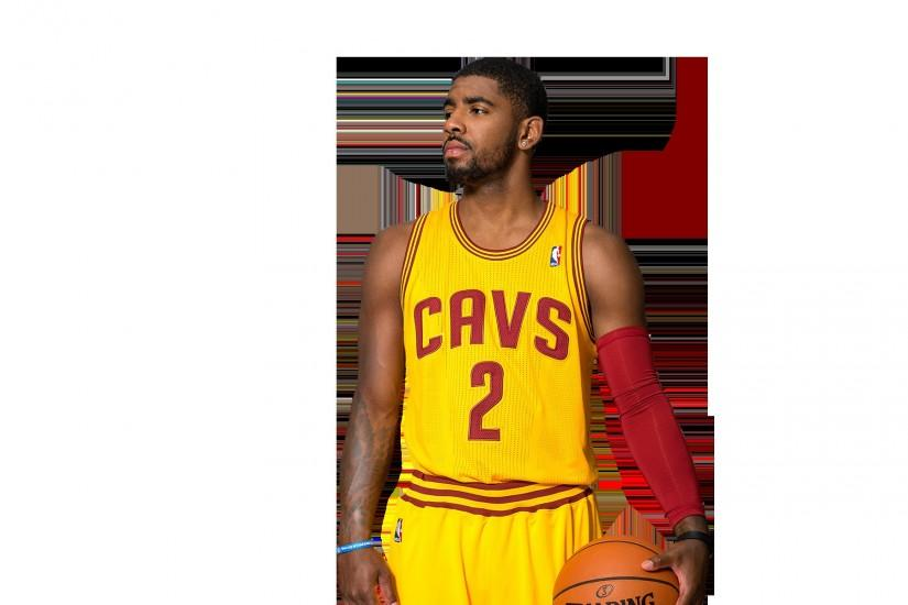 free kyrie irving wallpaper 1920x1200