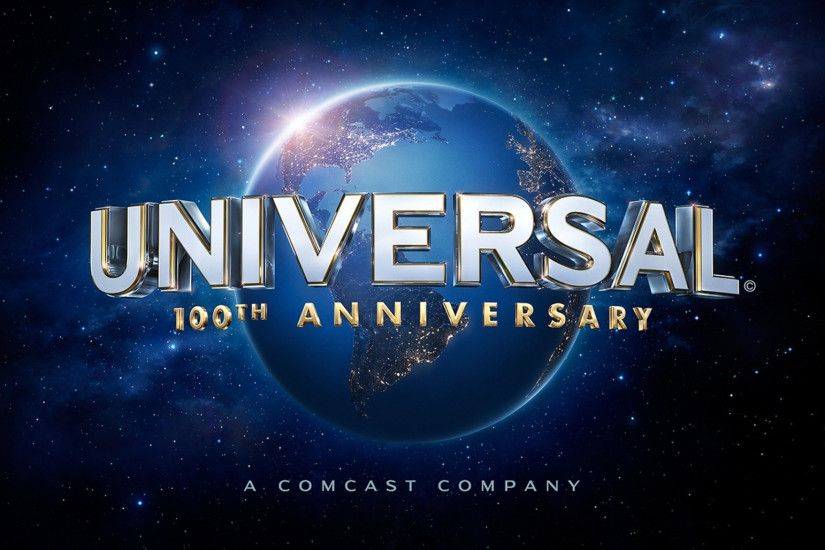 Preview wallpaper universal studios, television, movies, product 2048x1152