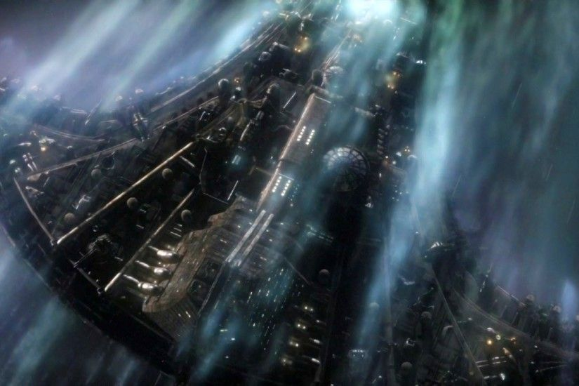 Stargate, SG U, Destiny, FTL, Faster Than Light, Destiny spaceship HD  Wallpapers / Desktop and Mobile Images & Photos