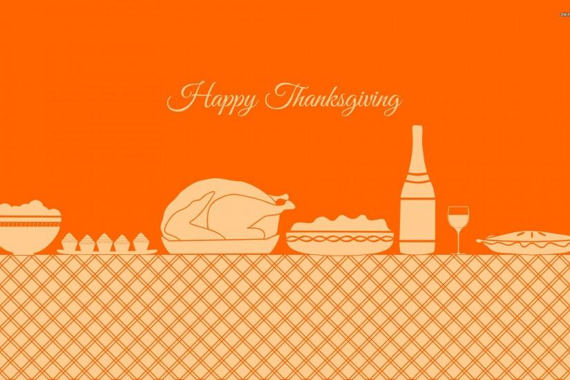 thanksgiving backgrounds 1920x1200 notebook
