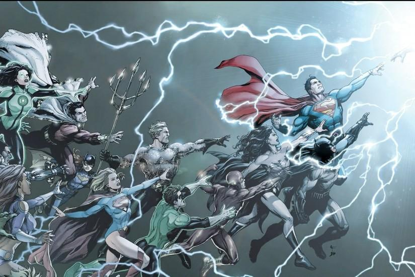 free download dc comics wallpaper 2560x1440 for phones