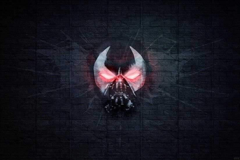 wallpaper Spawn