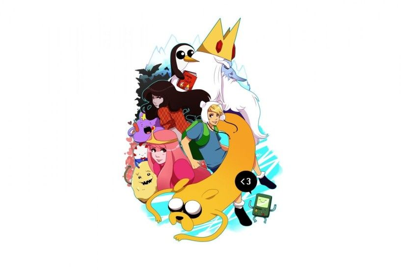 adventure time time adventures it's time adventures finn jake finn jake bmo  anime anime marceline