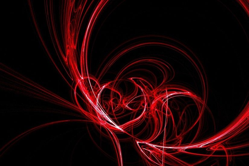 ... Full HD 1080p Abstract Wallpapers, Desktop Backgrounds HD ... Dark ...