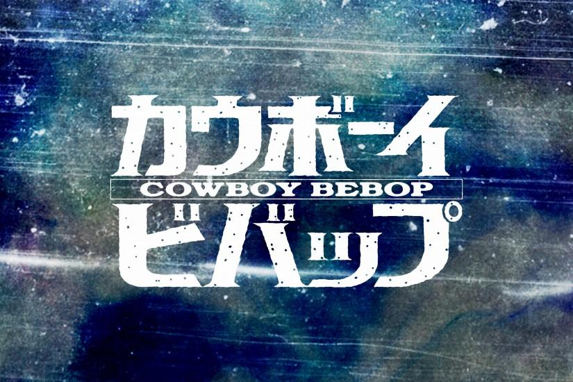 free download cowboy bebop wallpaper 2880x1620