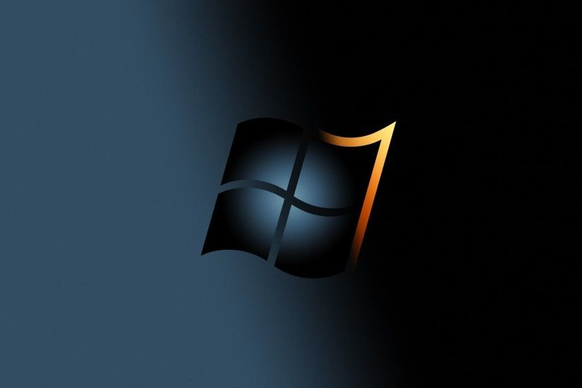 Windows 8 logo HD wallpaper #922563