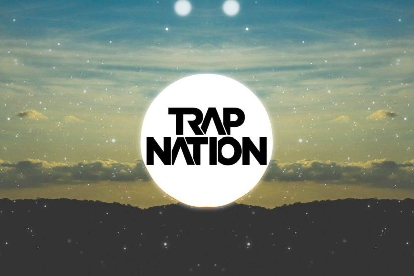 ... Trap Nation Wallpapers - Wallpaper Cave Scizzahz - Hollow Talk -  YouTube ...