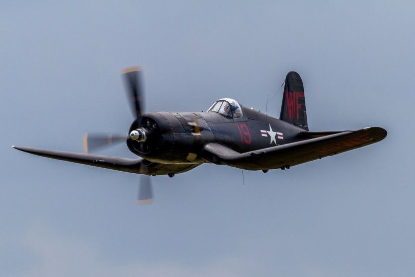 ... Corsair Wallpaper f4u-4 wallpapers | WallpaperUP ...