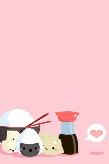 top kawaii wallpaper 1280x1920