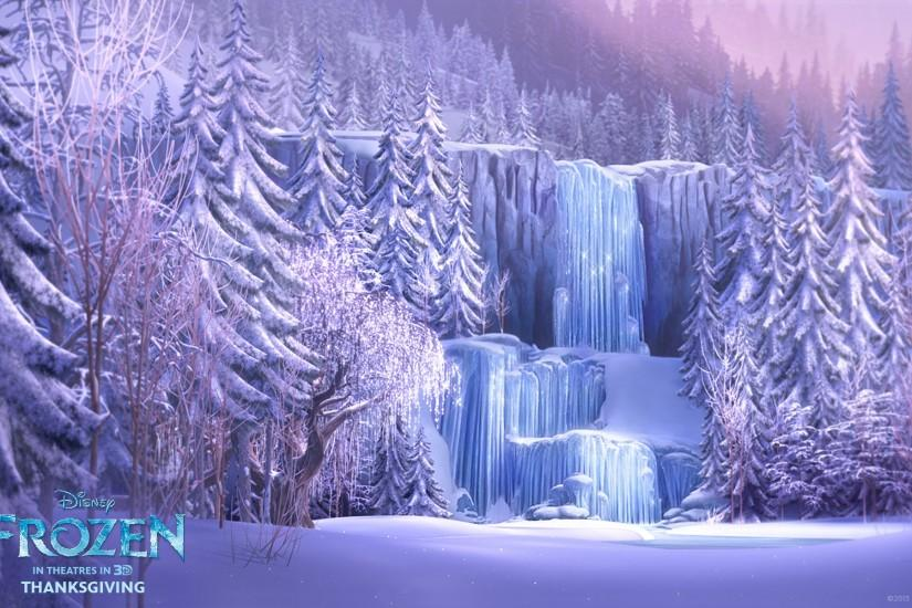 new frozen wallpaper 1920x1200 for hd 1080p