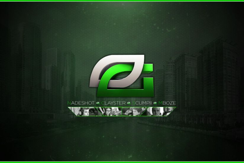 ... Twitch and OpTic Gaming Sign Multi-Year Exclusivity Deal - The .