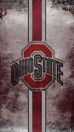 Ohio State Iphone Wallpaper - Best iPhone Wallpaper