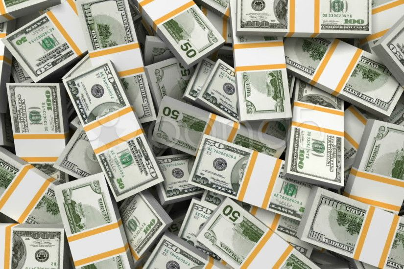 Money Background Hd Money background, dollars
