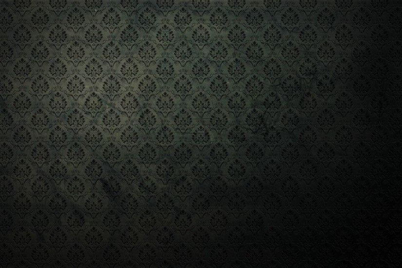 007 Background wallpaper