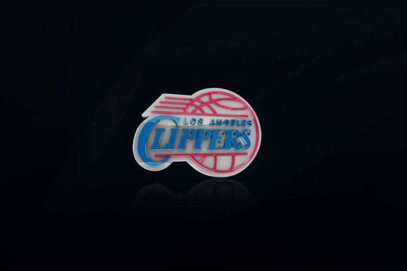 Losangeles-Clippers-Logo-Picture